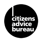 Sedgemoor Citizens Advice Bureau