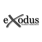 Exodus Research