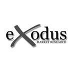 Exodus Research