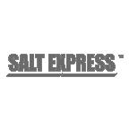 Salt Express